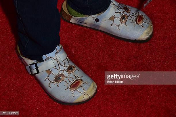 Resultado de imagem para Whoopi Goldberg shoes