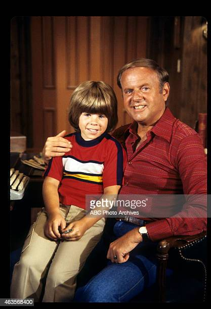ENOUGH Who's Crazy Here Airdate September 6 1978 L