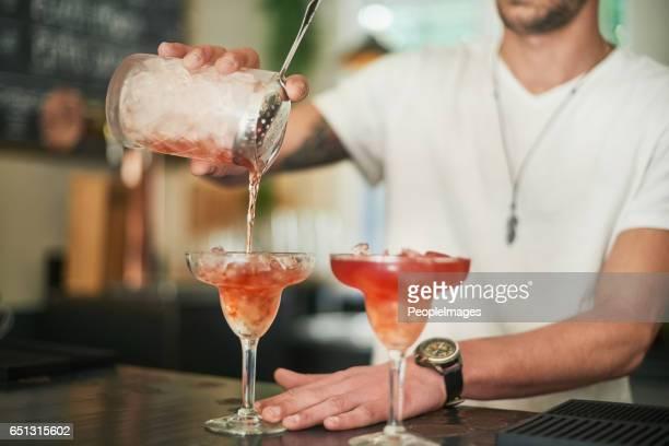quem está com sede? - cocktail party - fotografias e filmes do acervo