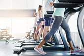 Why walk when you can run the route to fitness