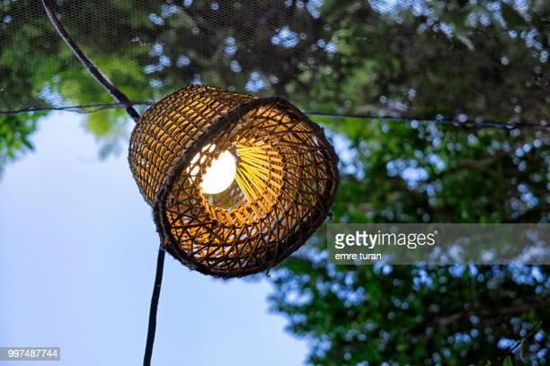 wicker lamp(DSCF9549-2.jpg)