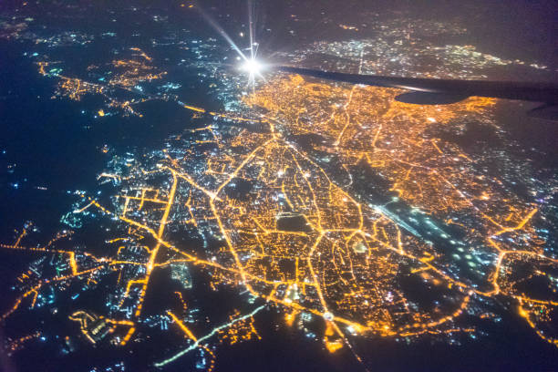 Hyderabad, India Hyderabad, India