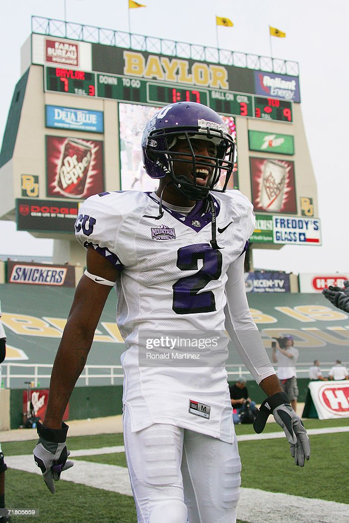 wide-receiver-donald-massey-of-the-tcu-h