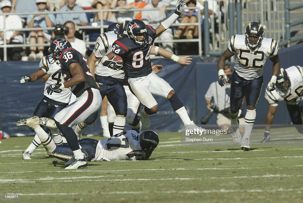 Image result for jermaine lewis texans
