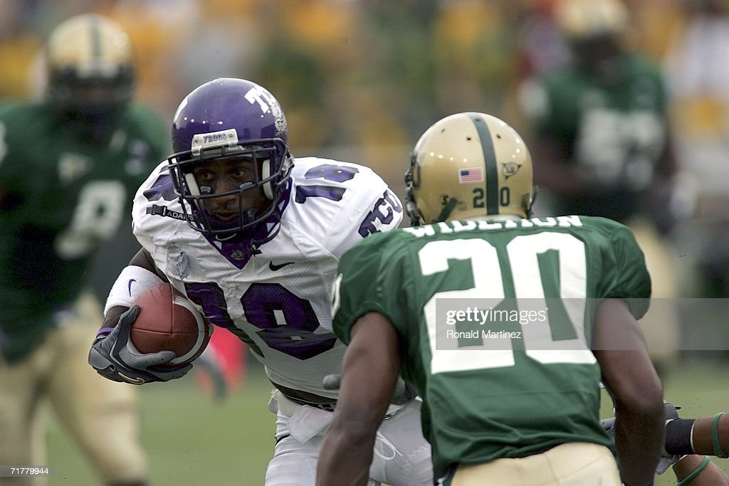 wide-receiver-quentily-harmon-of-the-tcu