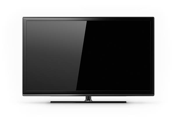 television listings with centers for flat screen tvs