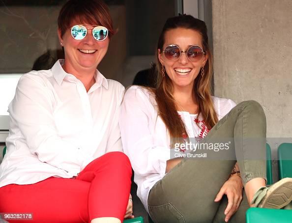 20 Elena Cappellaro Photos And Premium High Res Pictures Getty Images