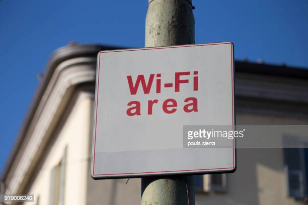 wi-fi area - gratuit photos et images de collection