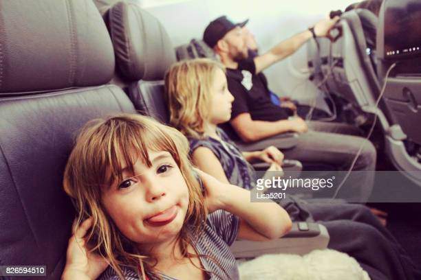 wild passenger - lisa loud stock pictures, royalty-free photos & images