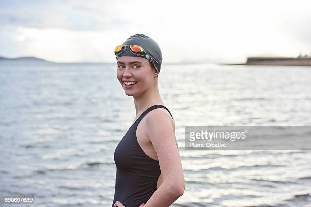 wild swimmer - swimwear stock pictures, royalty-free photos & images