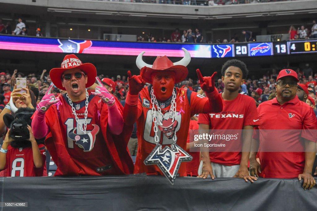 wild-texans-fans-celebrate-a-2013-come-f