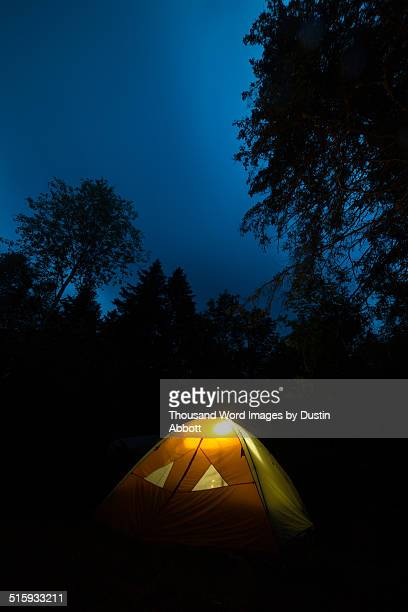 wilderness exploration - dustin abbott stock pictures, royalty-free photos & images
