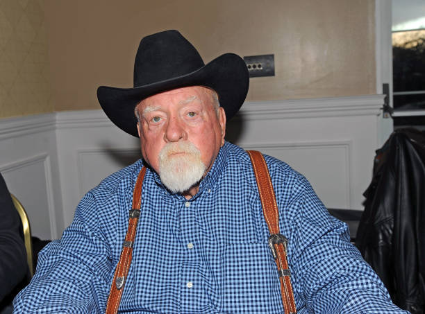Image result for wilford brimley 2018