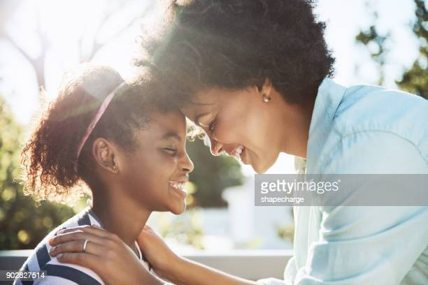 i will always take care of you - consoling stock pictures, royalty-free photos & images