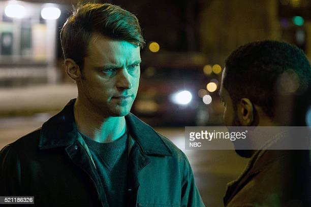 """Will Be Walking"""" Episode 419 -- Pictured: Jesse Spencer as Matthew Casey --"""