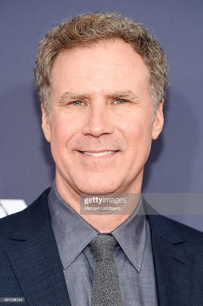 """Daddy's Home"" New York Premiere - Red Carpet"