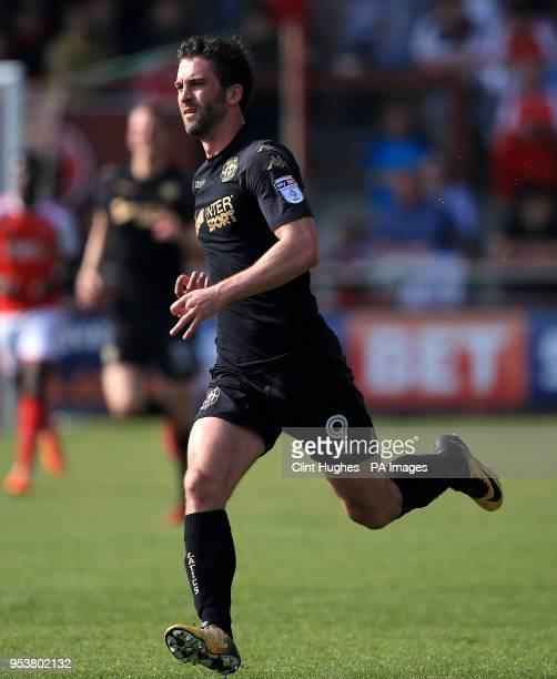 Will Grigg Wigan Athletic