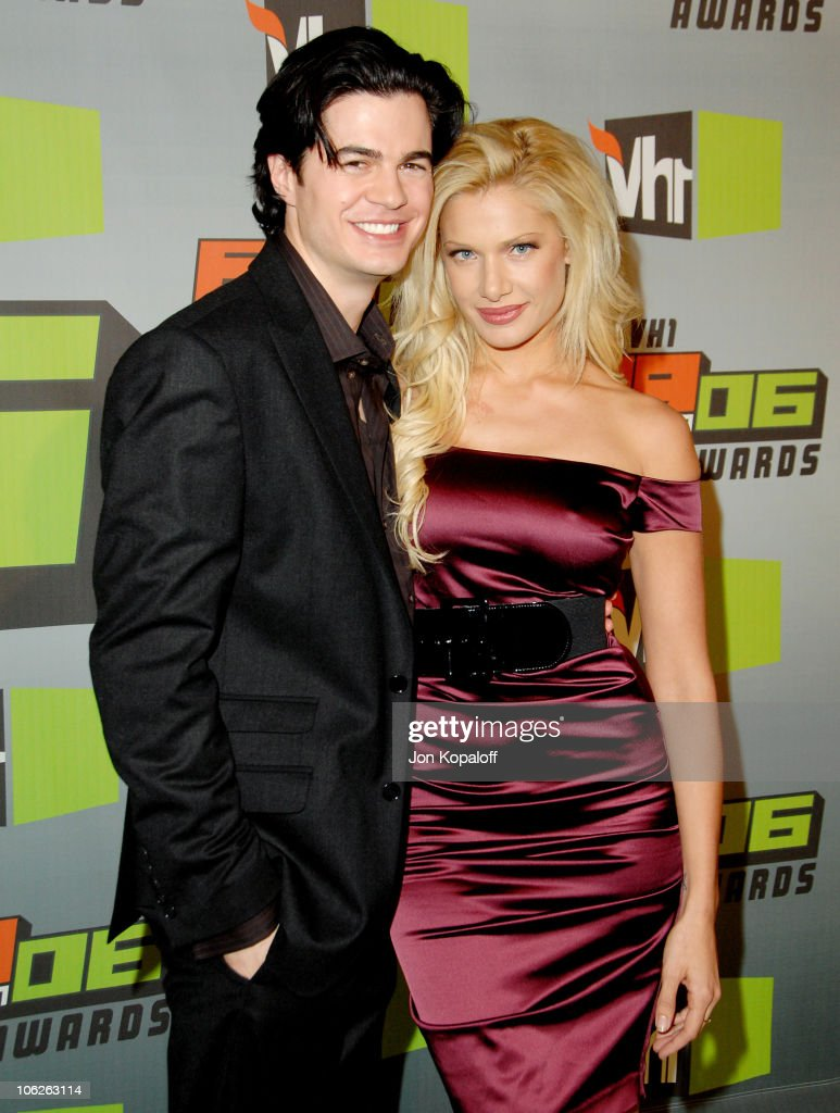 VH1 Big in '06 - Arrivals