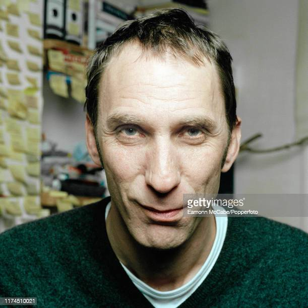 Will Self English author circa April 2007 His satirical writing style often explores mental illness drug abuse and psychiatry within his home city of...