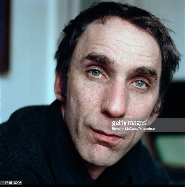 Will Self English author circa March 2008 His satirical writing style often explores mental illness drug abuse and psychiatry within his home city of...