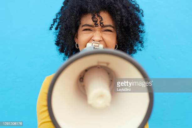 i will share what's on my mind! - black lives matter stock pictures, royalty-free photos & images