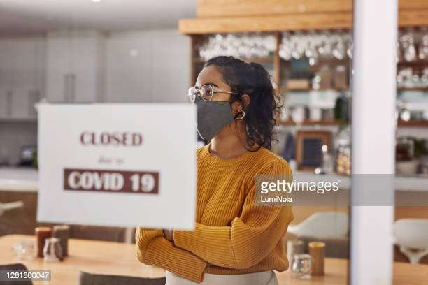 will we survive this pandemic? - closing stock pictures, royalty-free photos & images