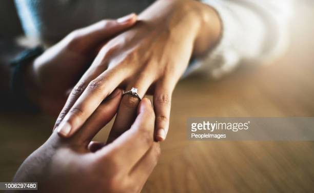 will you make me the happiest man and marry me? - dedication stock pictures, royalty-free photos & images