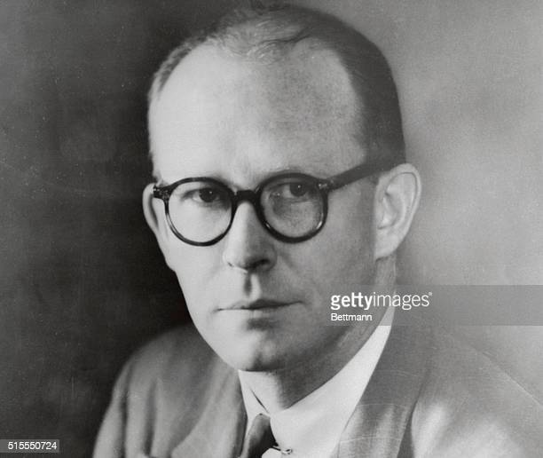 Willard F. Libby, the American chemist well-known as the discoverer of the carbon 14 dating technique for which he won the Nobel Prize for Chemistry...