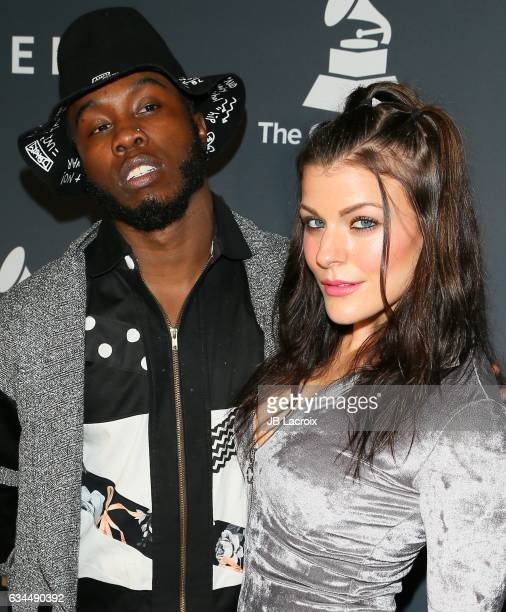 Are willdabeast and janelle dating, carolin berger porn star pics