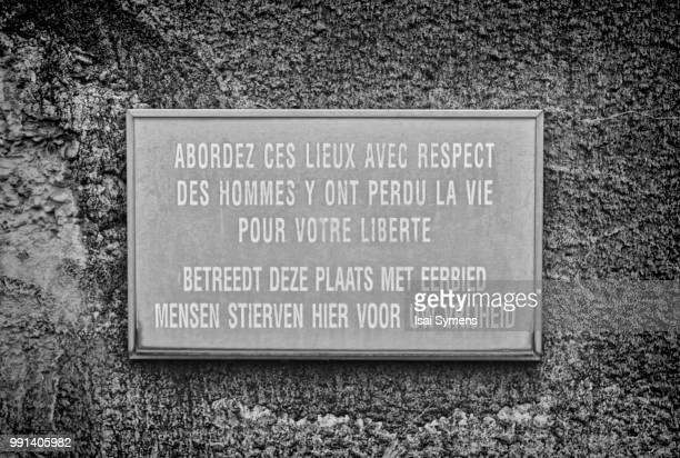 willebroek,belgium - 飾り板 ストックフォトと画像