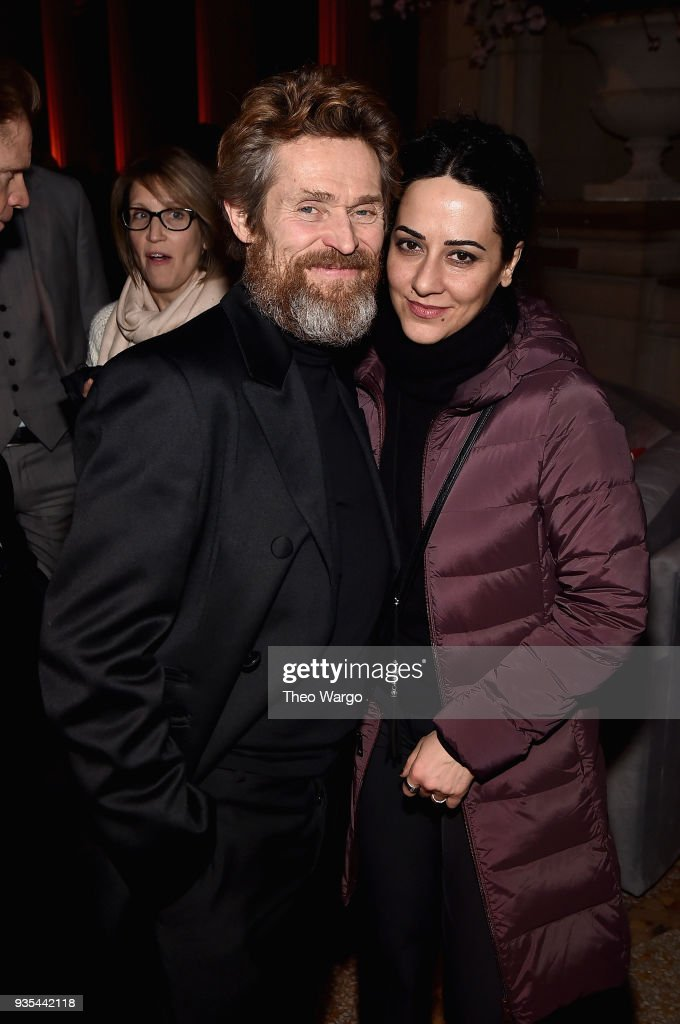 """""""Isle Of Dogs"""" New York Screening - After Party"""
