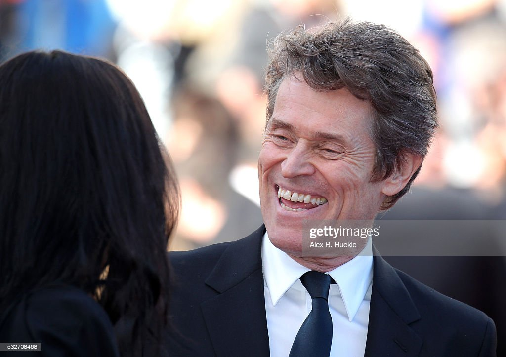 """Graduation (Bacalaureat)"" - Red Carpet Arrivals - The 69th Annual Cannes Film Festival : News Photo"