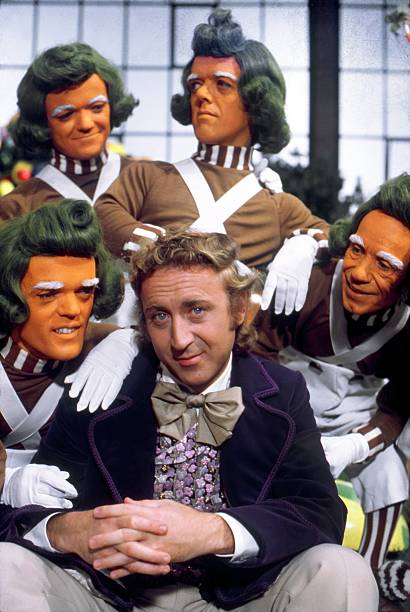 actor-gene-wilder-in-a-scene-from-the-mo
