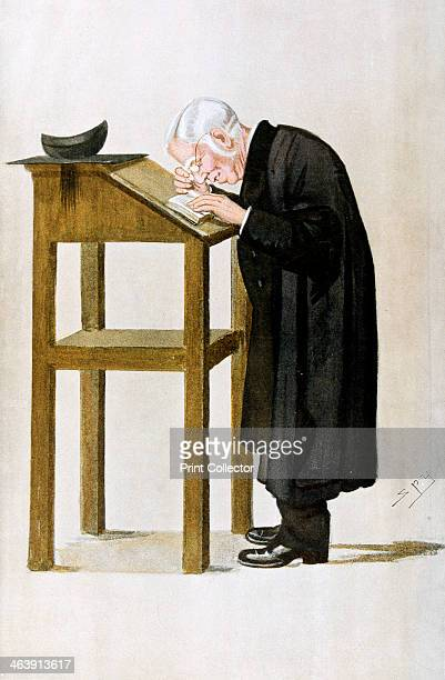 William Archibald Spooner British clergyman and academic 1898 Spooner had a 60 year association with Oxford University lecturing on ancient history...