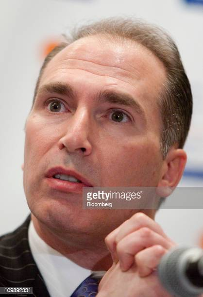 Bill Nuti Stock Photos and Pictures   Getty Images