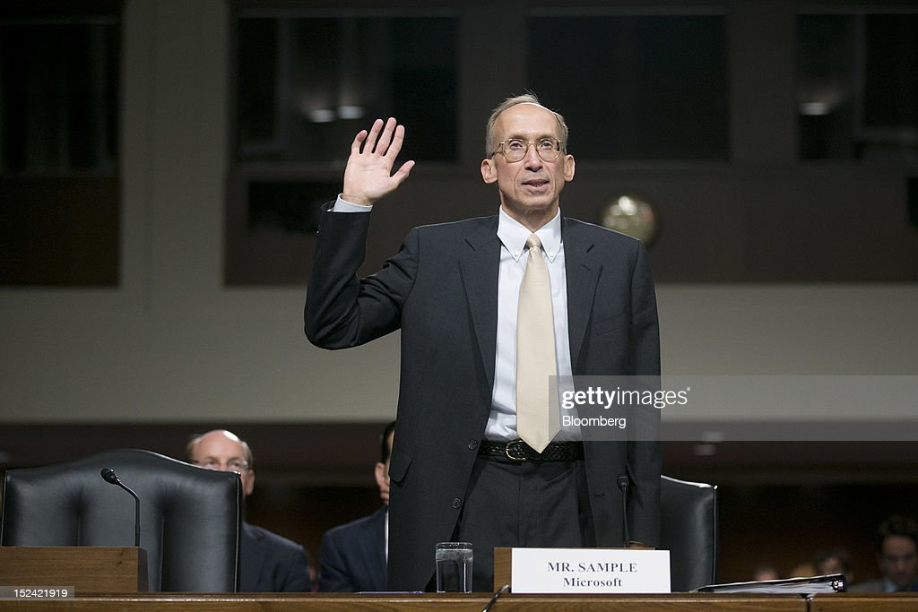 permanent subcommittee on investigations u s tax code hearing