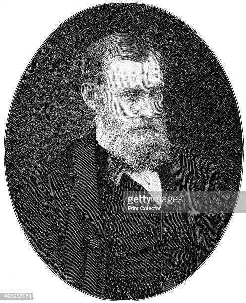 William Edward Forster, 19th century British industrialist and Liberal Party statesman, . Forster was a Quaker and Liberal member of parliament. He...