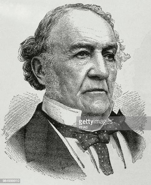 gladstones liberalism Gladstone had assumed leadership of the liberals in 1868, the first man able to claim to be the head of a modern version of the liberal party - the previous general election had delivered a coalition of sympathetic and less sympathetic individuals under a loose partnership in the house of commons.