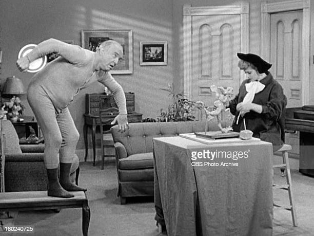 william-frawley-as-fred-mertz-and-lucill