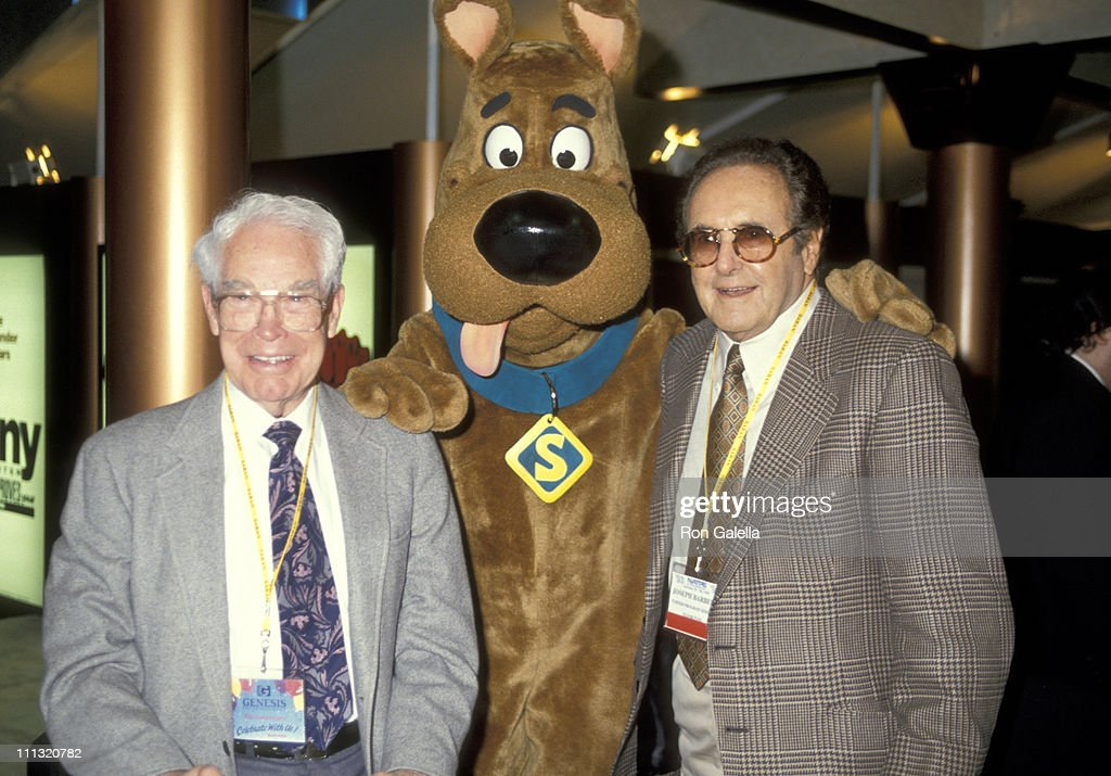 1993 National Association of Television Program Executives Convention