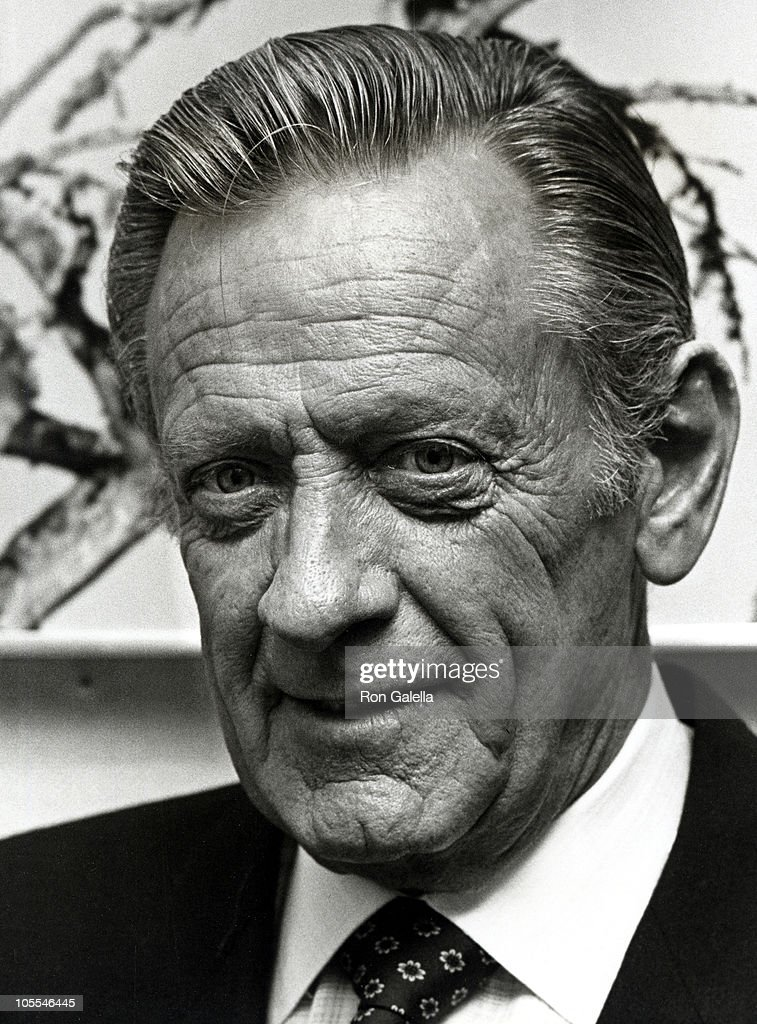 Coe kerr gallery exhibit october 2 1980 photos and images william holden during coe kerr gallery exhibit october 2 1980 at coe kerr gallery publicscrutiny Image collections