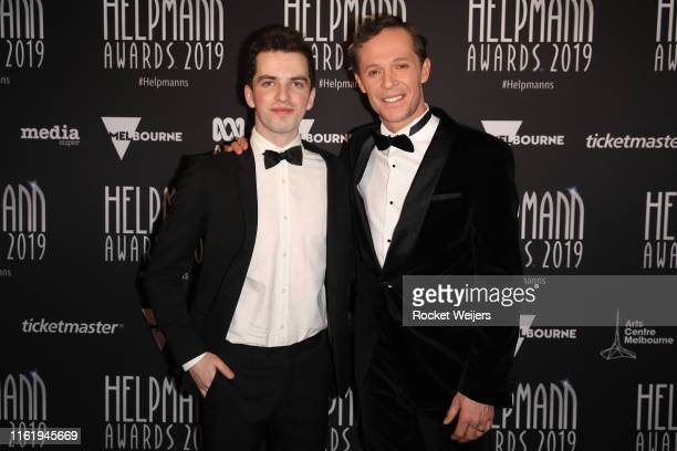 William Mckenna Pictures and Photos - Getty Images