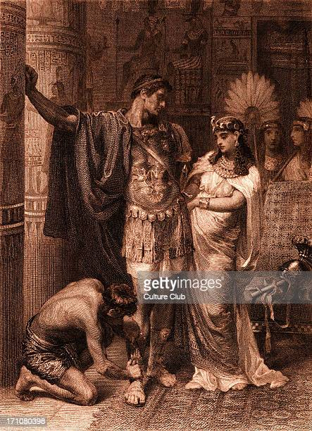 describing the downfall of macbeth in shakespeares play macbeth Gcse english literature revision guide macbeth by william shakespeare  2  and the end of the play 2 think of 5 adjectives to describe each  downfall and .