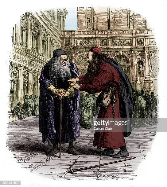 the merchant of venice act 1 Merchant of venice act 1 scene 2 answers merchant of venice act 3 scene 2 answers merchant of venice act 2 scene 4 answers merchant of venice act 2 scene 7 answers merchant of venice act 2 answers - 2018 [files] document database online site title.