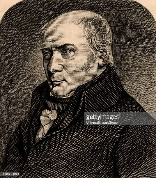 William Smith English geologist founder of stratigraphical geology His insight into geological strata was gained while he was working as a canal...