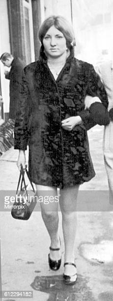 William Waite 41 chauffeur and mechanic to Lord Leigh at Stoneleigh Abbey in Kenilworth was alleged to have killed his wife Beryl 45 with large doses...