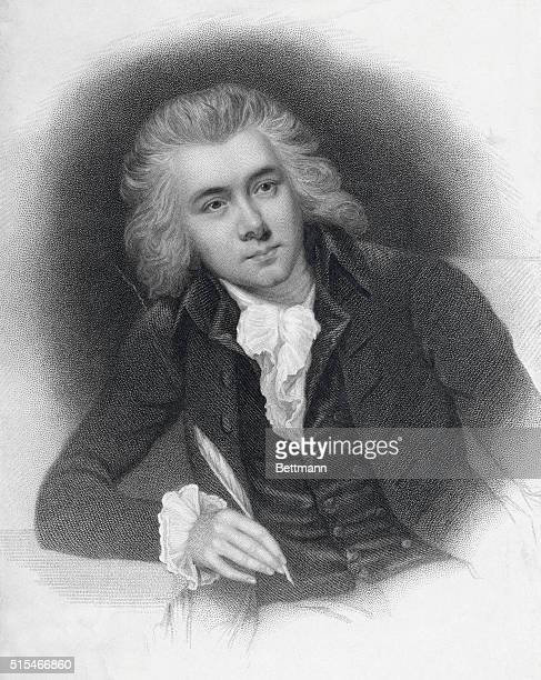 William Wilberforce , British politician, philanthropist and evangelist. He was a key figure in the movement that resulted in the abolition of...