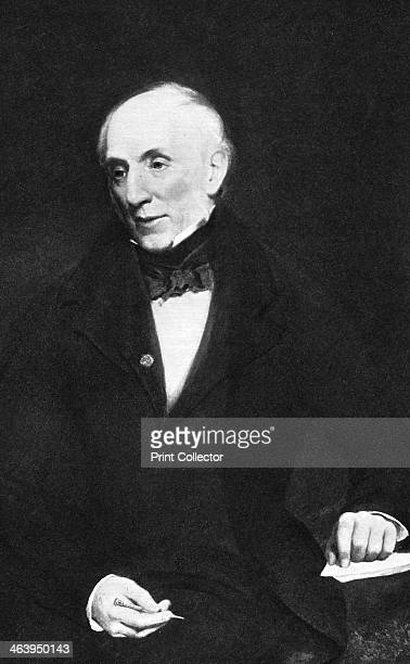 william wordsworth romanticism essays Read this english essay and over 88,000 other research documents william wordsworth british poet, who spent his life in the lake district of northern england.