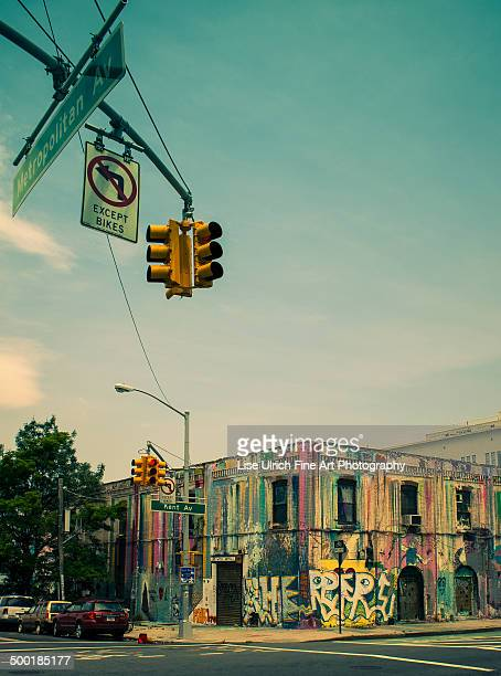 williamsburg - lise ulrich stock pictures, royalty-free photos & images