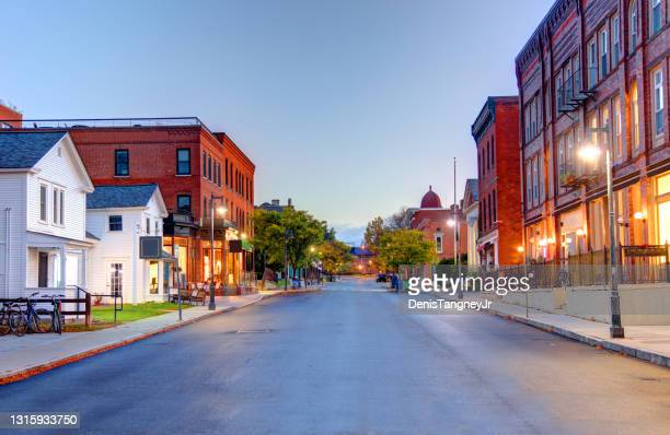 williamstown, massachusetts - massachusetts stock pictures, royalty-free photos & images